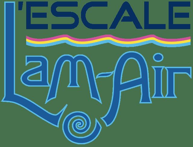 L'Escale Lam-Air | Hôtels Rivière-au-Tonnerre